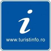 Turist Info