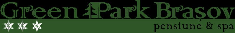 Pensiunea Green Park